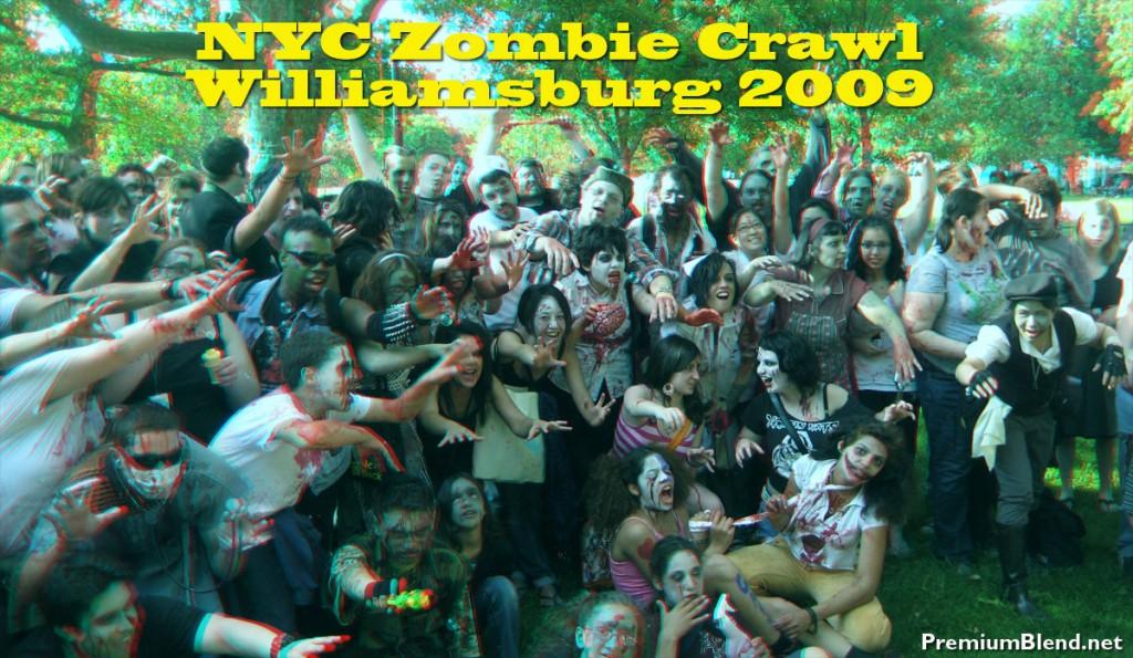 nyc_zombie-crowd-2009