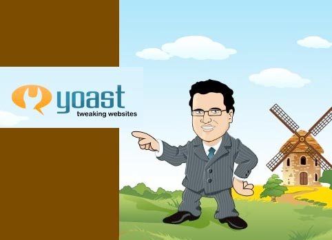 yoast_illustration