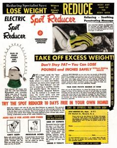 weight_loss_1953