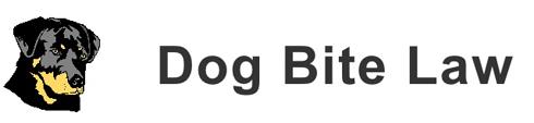 Dog_Bite_Law_logo