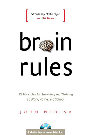 brain_rules_book