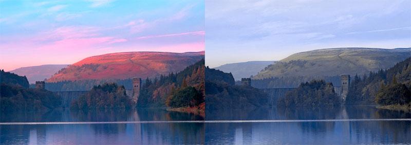 landscape_pair