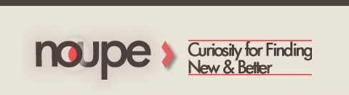 noupe_logo