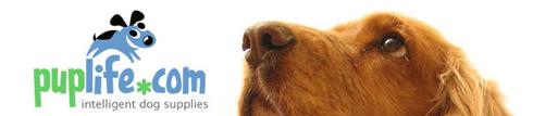 pup_life_logo