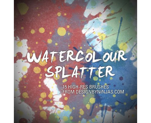 splatter_brushes