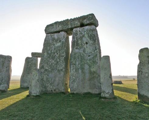 stonehenge_panorama