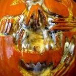 skull_close_up