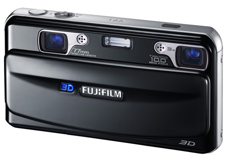 FUJI_W1_3D_camera