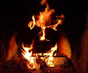 Fireplace_800px