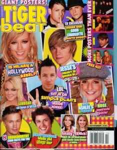 tigerbeatcoverNEW