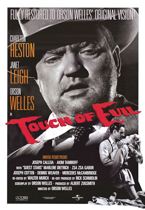 [Image: Touch_of_Evil_restored.jpeg]